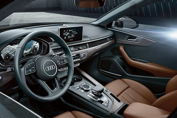 2019 Audi A4 Sedan For Sale In Richmond Va Audi Richmond