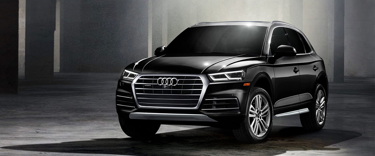 Audi Dealership Near Me >> 2019 Audi Q5 For Sale Near Me Audi Dealer Near Baltimore Md