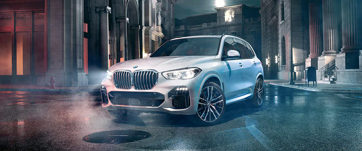 Bmw Dealership Near Me >> New 2019 Bmw X5 For Sale Near Me Bmw Dealer Near Hanover Pa