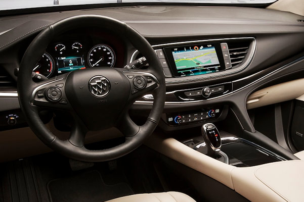 Labadie Bay City >> Labadie Buick GMC is a Bay City Buick, GMC dealer and a ...