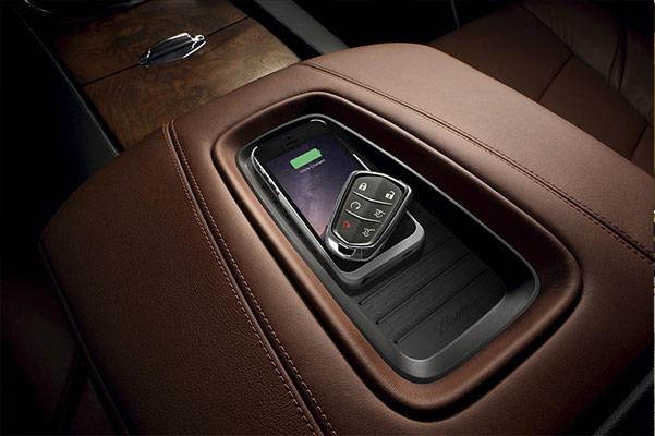 2019 Cadillac Escalade for Sale | Cadillac Escalade Lease