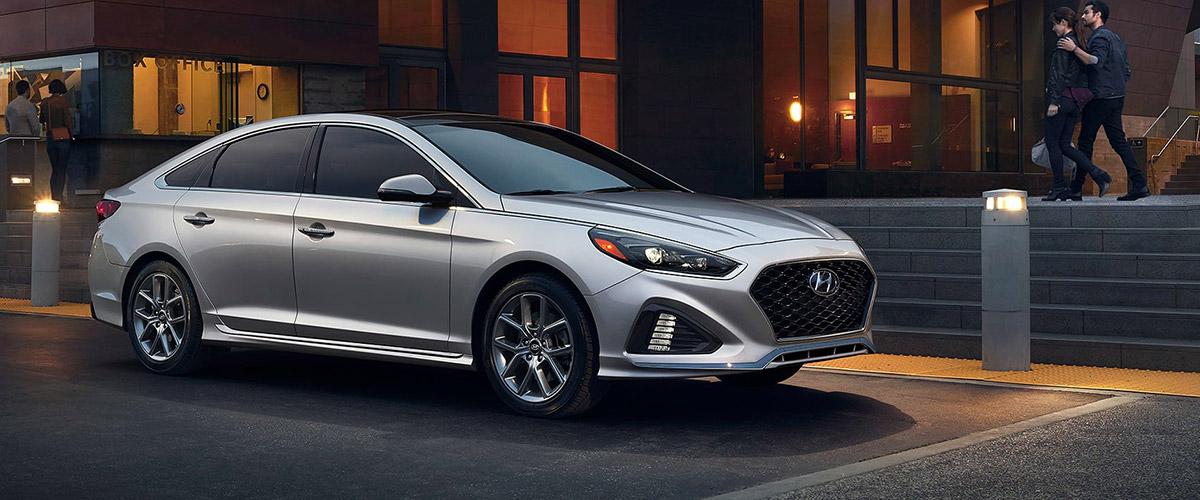 Hyundai Dealership Near Me >> 2019 Hyundai Sonata For Sale Hyundai Dealerships Near Me