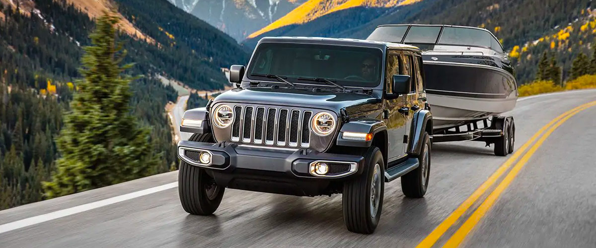 2019 Jeep Wrangler header