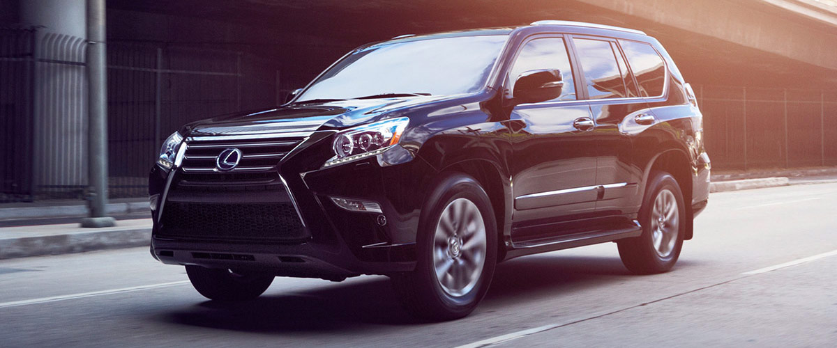 2019 Lexus Gx For Sale Near Me New Lexus Sales Near