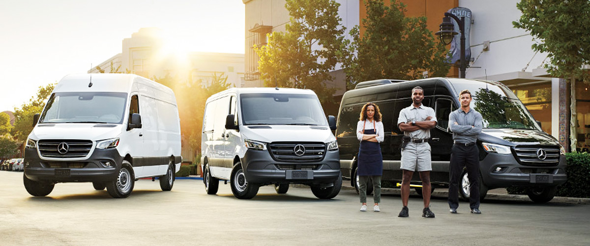 Mercedes-Benz Section 179 Tax Deduction header