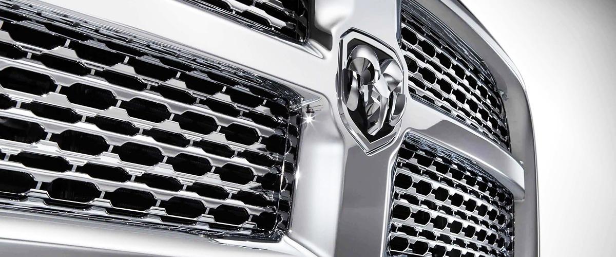 New 2019 RAM Heavy Duty Truck Sale header