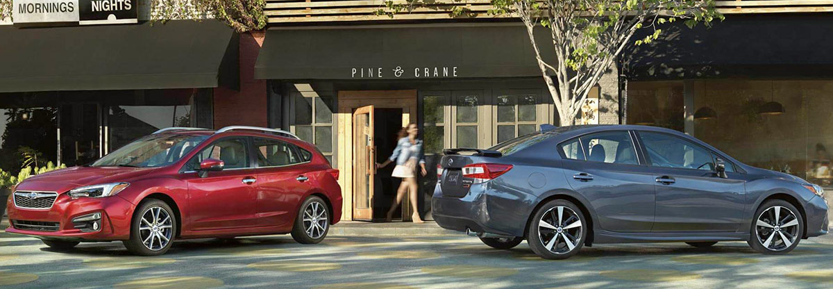Subaru Dealers Near Me >> New Subaru For Sale Near Me Subaru Dealership In Omaha Ne