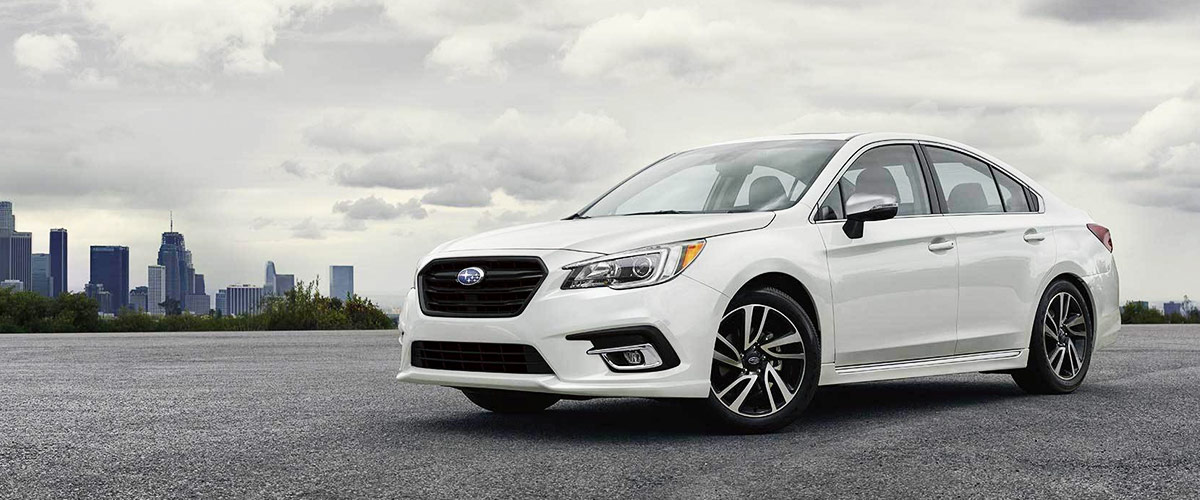 Subaru Dealer Near Me >> Dave Wright Subaru Auto Car Release And Reviews