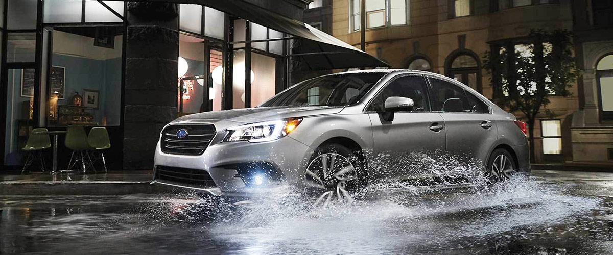 2019 Subaru Legacy Lease   New Subaru Legacy for Sale in