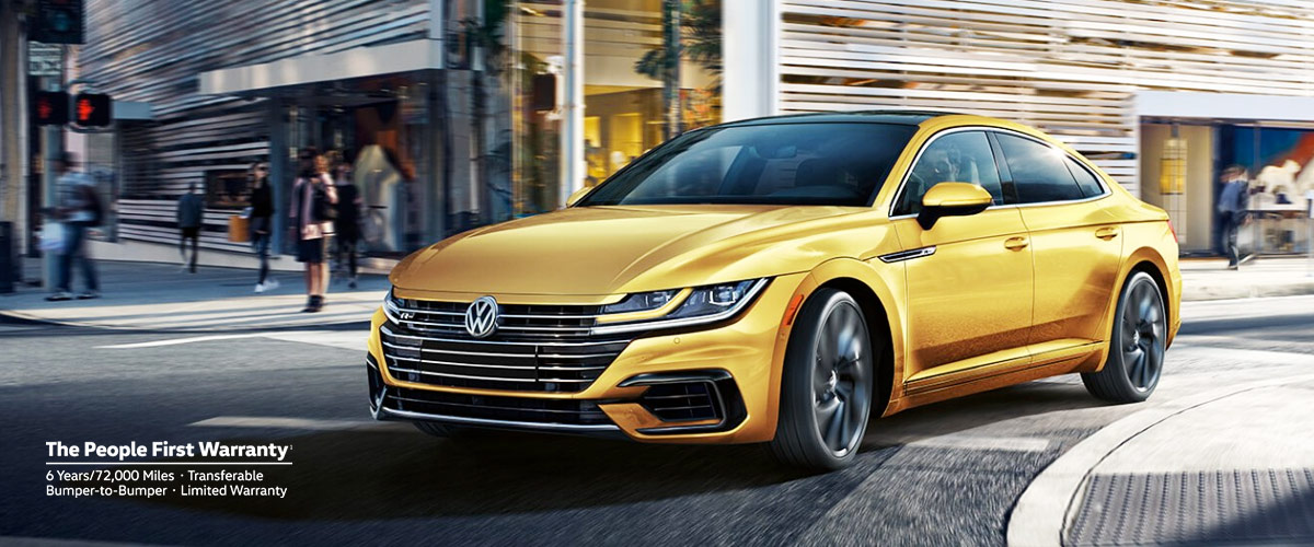 Buying And Maintaining A Car State Of California >> 2019 Volkswagen Arteon For Sale Vw Dealership Near Lakewood Ca