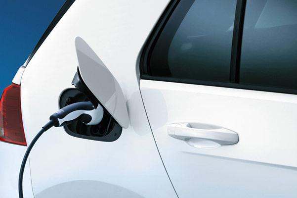 2019 Volkswagen Golf Specs & Safety