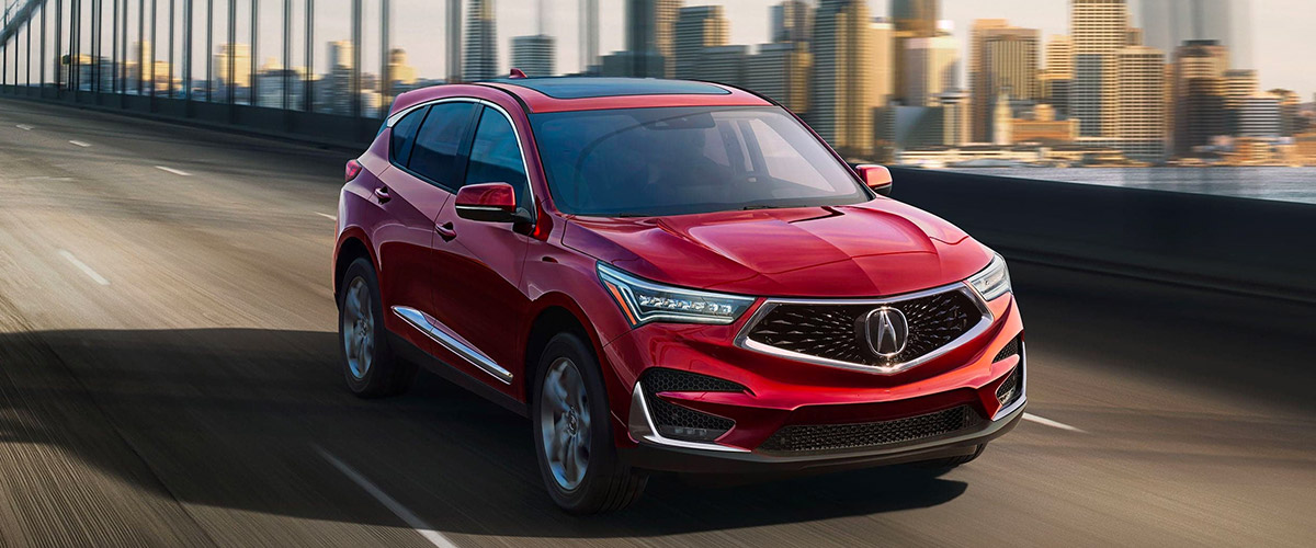Lease A 2020 Acura Rdx In Cockeysville Md Acura Rdx For Sale