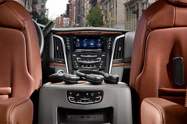 New 2020 Cadillac Escalade Suv Miami Fl Cadillac Dealer