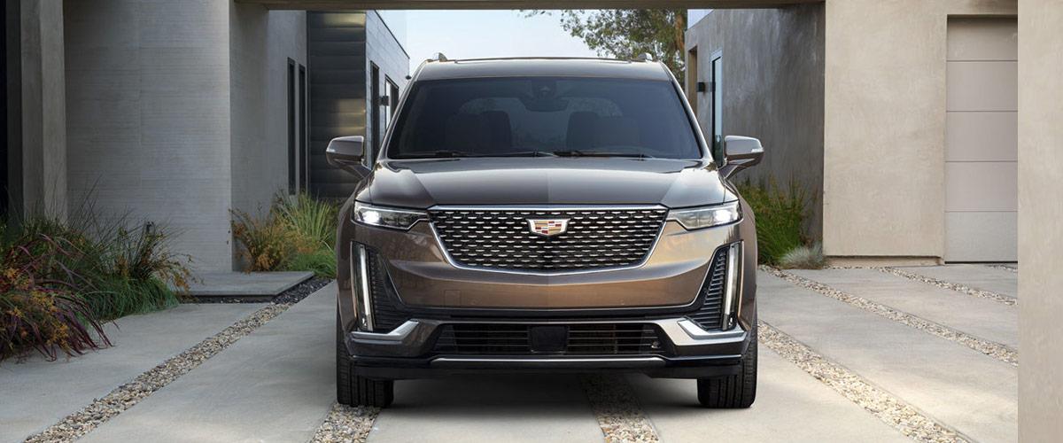 Used Cars Abilene Tx >> Lawrence Hall Cadillac Is A Abilene Cadillac Dealer And A