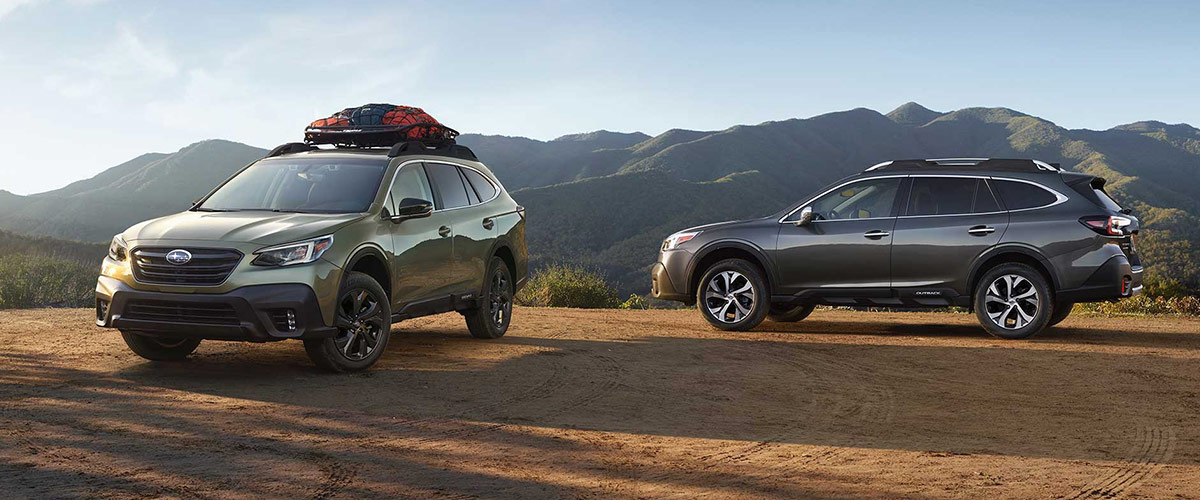 Subaru Dealer Near Me >> New 2020 Subaru Outback For Sale Near Me Id Subaru Dealer