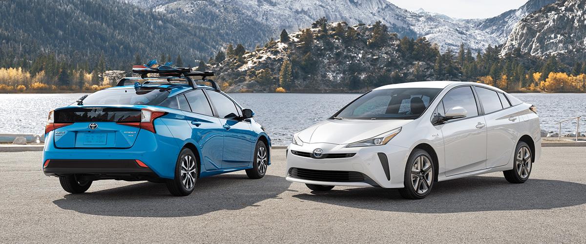 2020 Toyota Priusheader