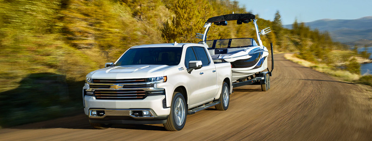 Chevy Lease Deals Ma >> Buying Vs Leasing A Chevy Chevrolet Dealer Near Boxford Ma